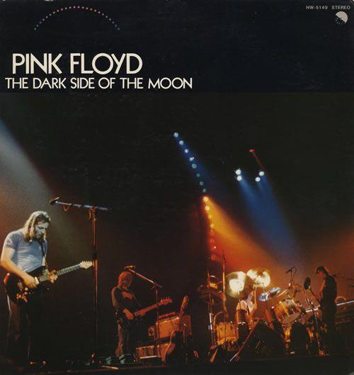 Image From Http Www Kitrae Net Music Pink Floyd The Dark Side Of 385009 Jpg Pink Floyd Pink Floyd Record Pink Floyd Live