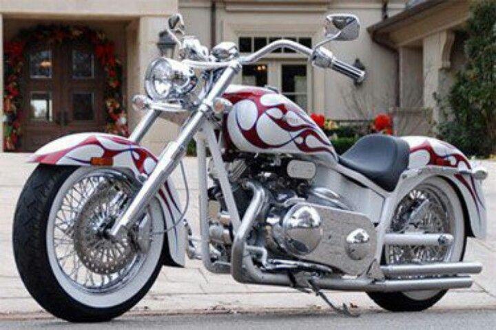 Pin By Robert Ruiz On Cars Trucks And Motorcycles Motorcycle Hot Bikes Bike