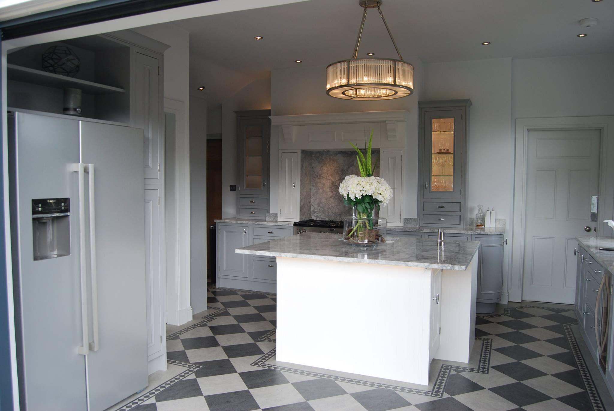 Kitchen Design Jobs Glasgow Freestanding Kitchen Bespoke