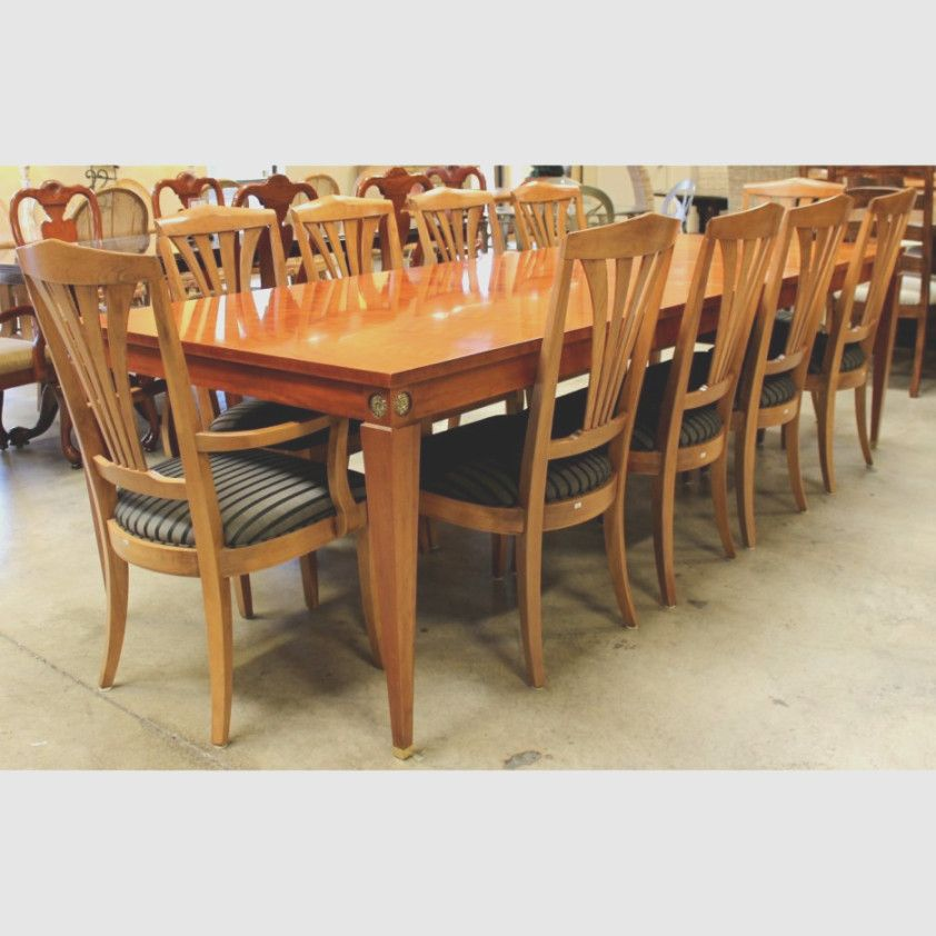 Inspirational Craigslist Dining Table And Chairs Inspirational Craigslist Dining Table And Chairs Dining Chairs Dining Chairs Really Are A Ubiquitous Feature