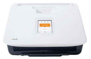 Compare Best Scanner
