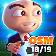 Online Soccer Manager Osm 3 4 10 1 Management Games Team Online Soccer