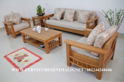 830 Gambar Kursi Tamu Sofa Sederhana Gratis
