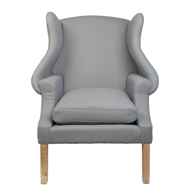 Glam esszimmer dekor armlehnenstuhl draper  webstoff safavieh jetzt bestellen unter