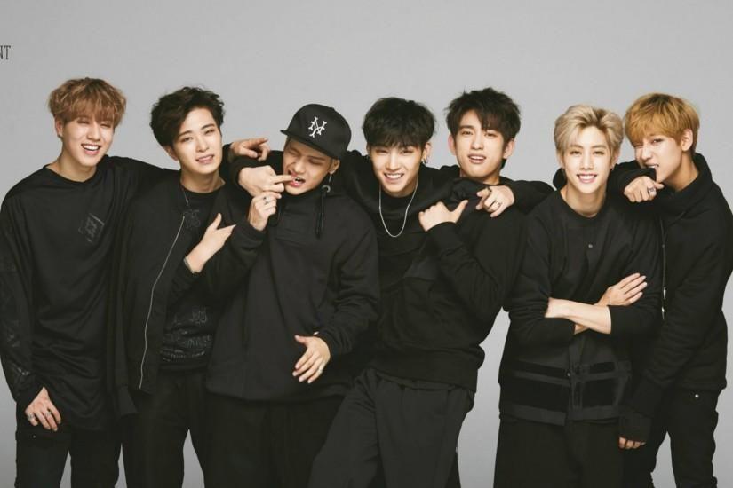 Got7 Kpop Pop Dance K Pop Poster Wallpaper Got7 Members Got7 Youngjae