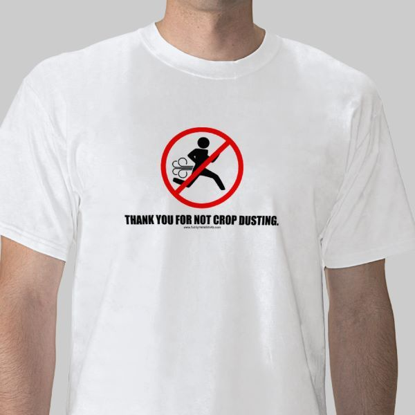 Collection Funny Men T Shirts Pictures - Fashion Trends and Models