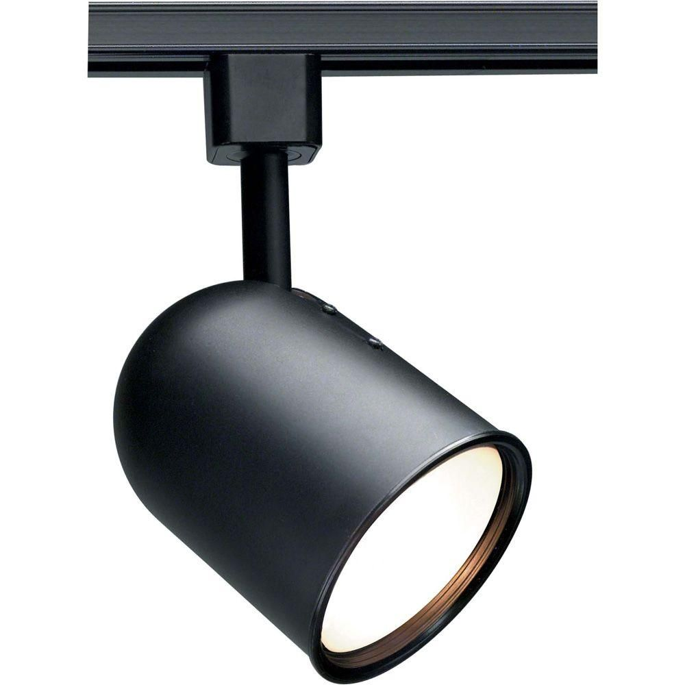 Glomar 1 Light Products