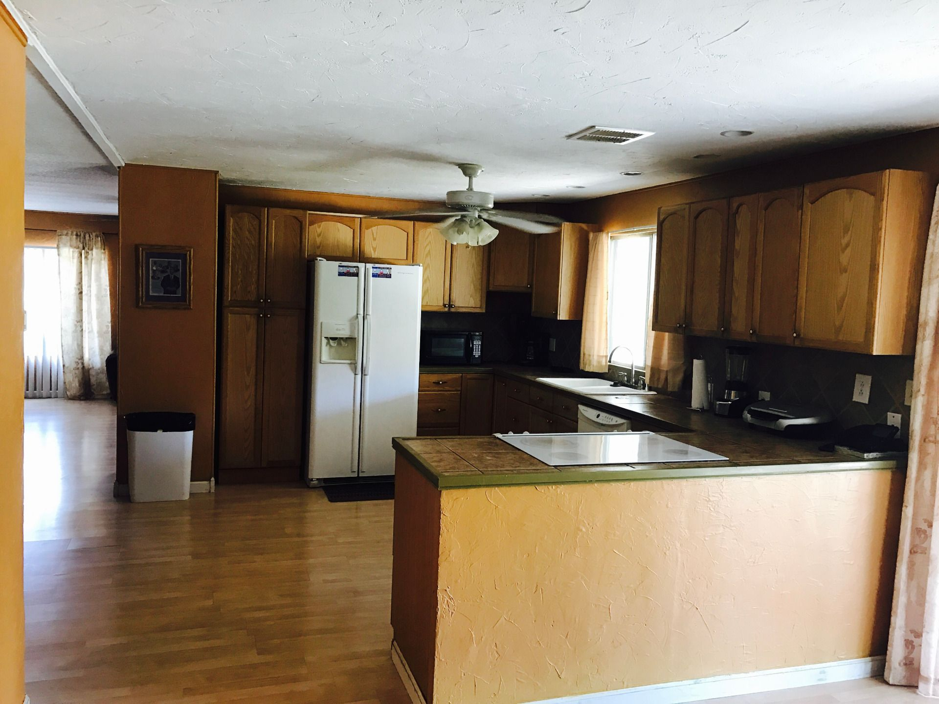mobile home for sale in san jose 95123