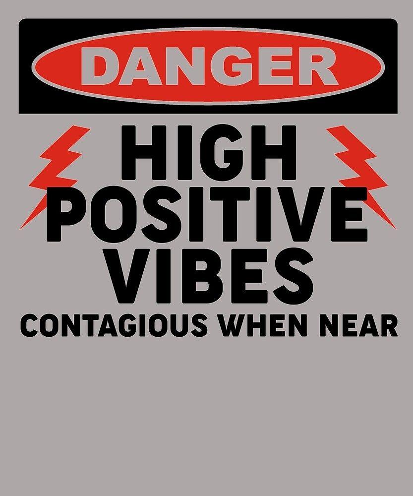 No Negativity Allowed Positive Vibes Positivity Negativity