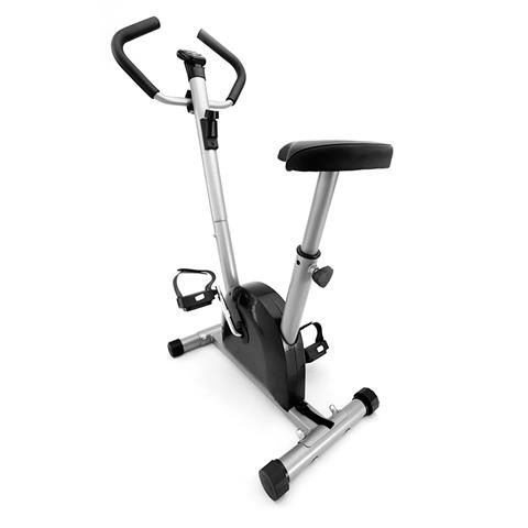 Exercise Bike Kmart Biking Workout No Equipment Workout