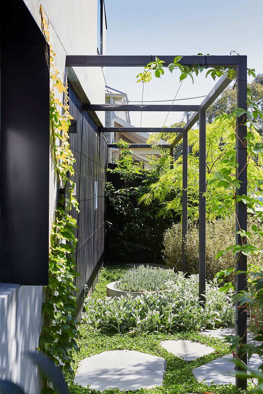 Brett Nixon and George Fortey, NTF Architecture   Feature Interview   Cremorne, VIC, Australia – The Local Project