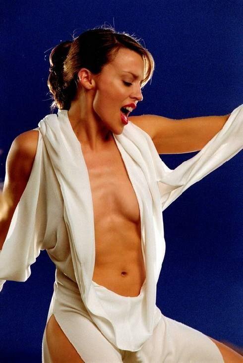 Kylie Minogue Fotka 1348668 Showbizcz Famosas Sexis Famosos