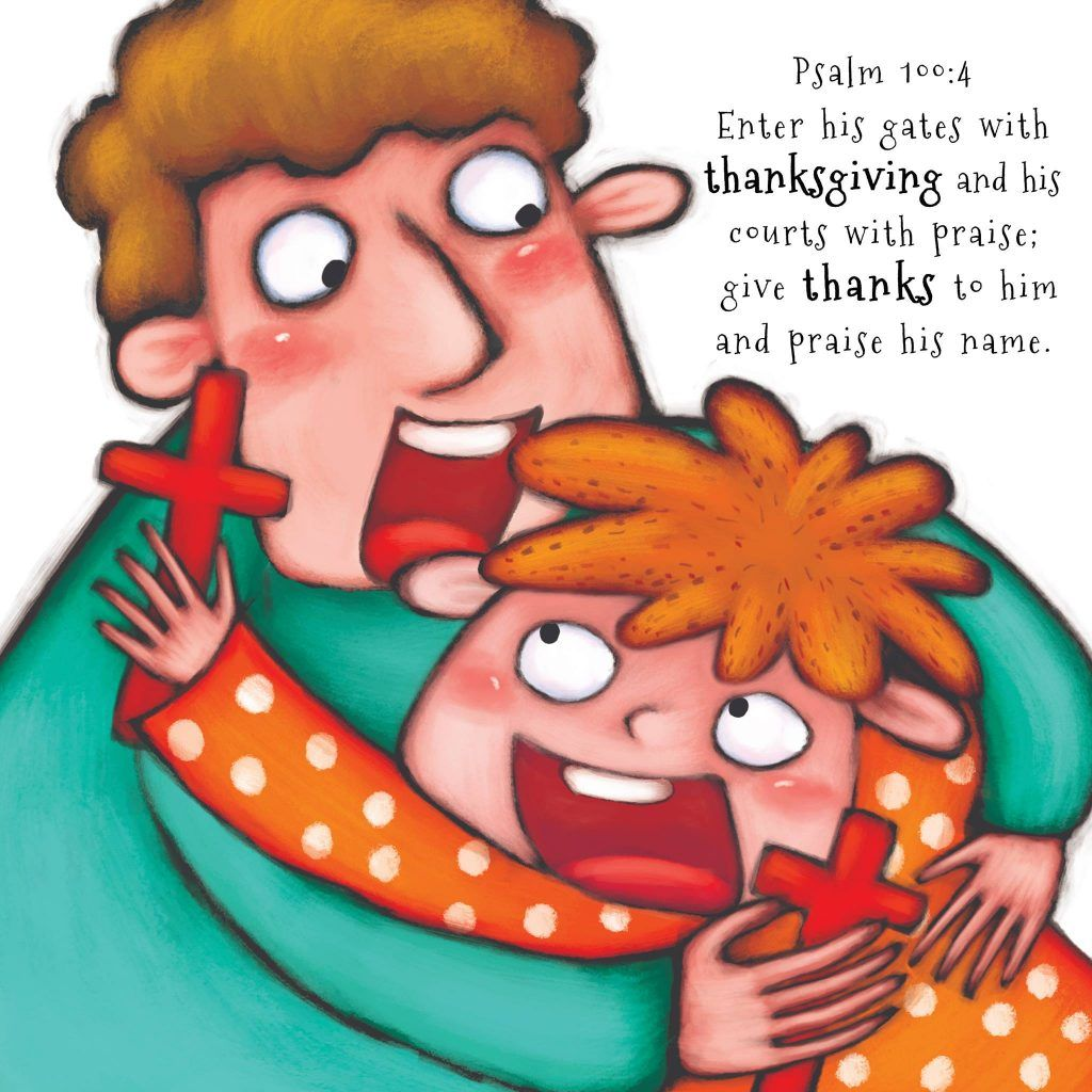 Giving Thanks Part 1 Coloring Sheet With Images