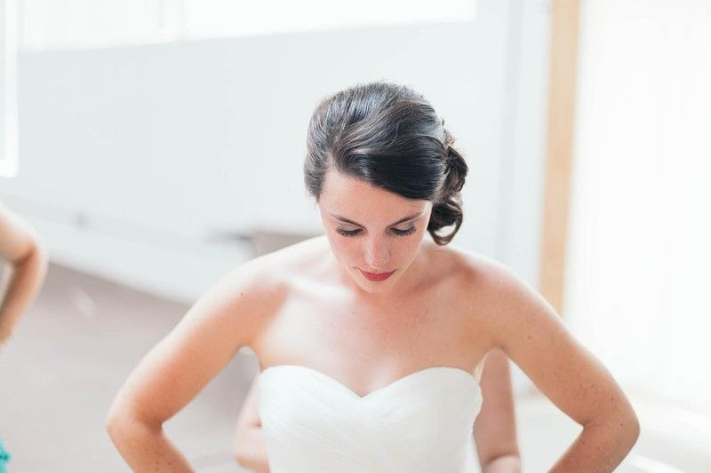 Kelsea Dayberry Wedding Beauty Health Virginia Richmond Charlottesville Roanoke Wedding Beauty Wedding Hair And Makeup Wedding Hairstyles