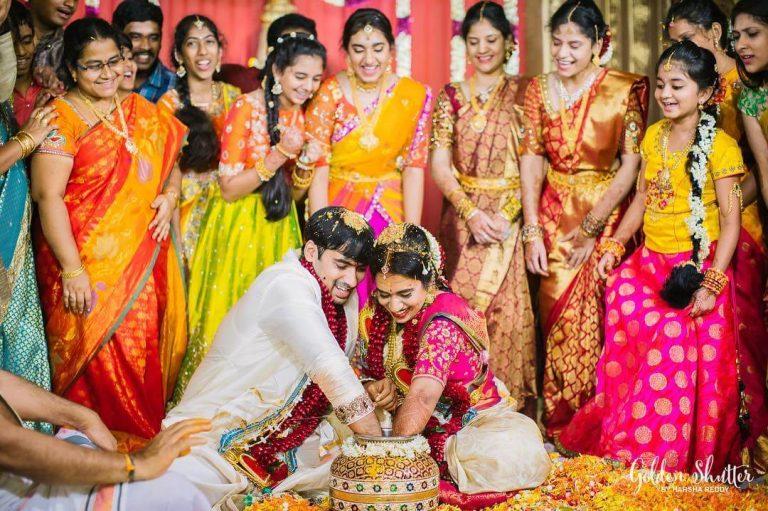 Tamil Wedding Dates 2021 According To The Tamil Calendar