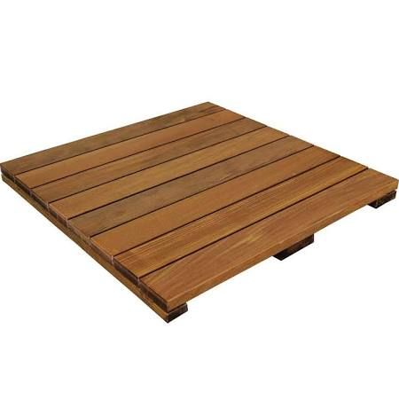 Wooden Platform Outdoor Google Search Deck Tile Deck Tiles Hardwood Decking