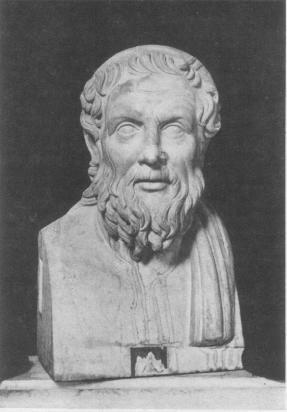 Apollonius of Rhodes penguin books