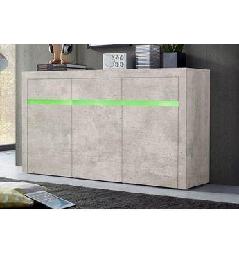 Sideboard, Breite 154 cm Jetzt bestellen unter: https://moebel ...