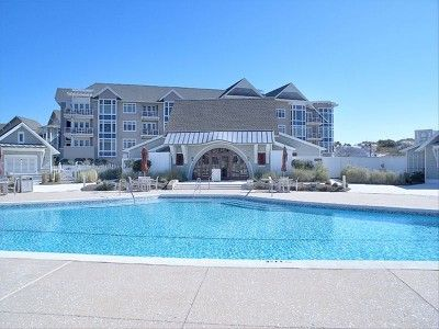 Watersound Beach Vacation Rental Vrbo 178900 2 Br Beaches Of