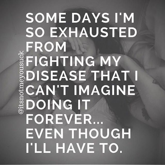 I'm feeling miserable this weekend and i know so many can relate to this feeling on their bad days. #chronicfatiguesyndrome