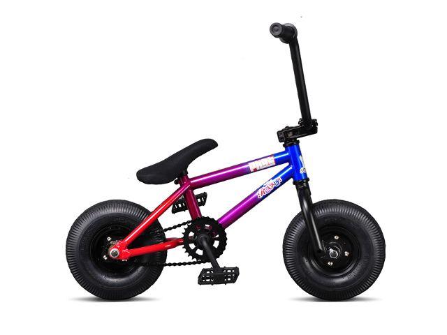 Rocker Bmx Phat Mini Bmx Bike Bmx Bikes Bmx Gear Bmx