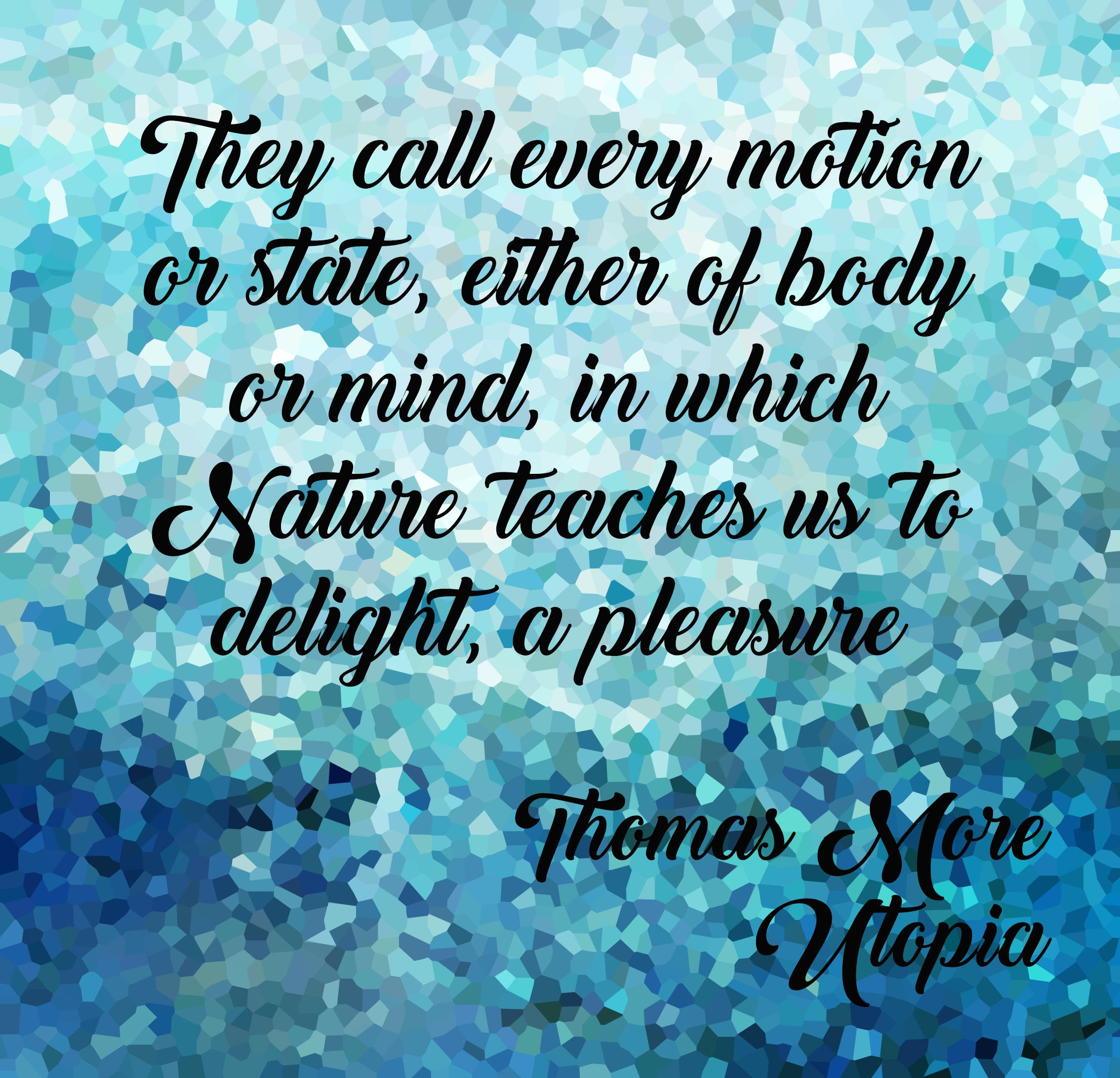 Thomas More Utopia Book