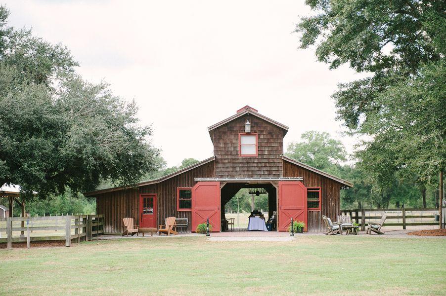 16+ Unique wedding venues charleston sc ideas in 2021
