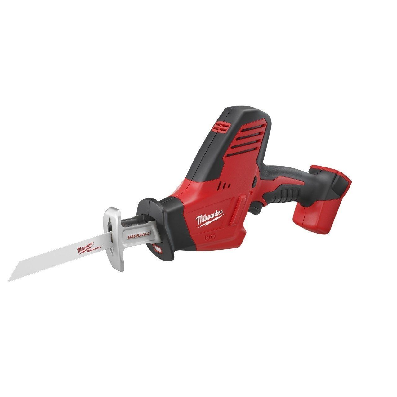 sawzall wiring diagram best home product review and consumer guide reciprocating saw  reciprocating saw
