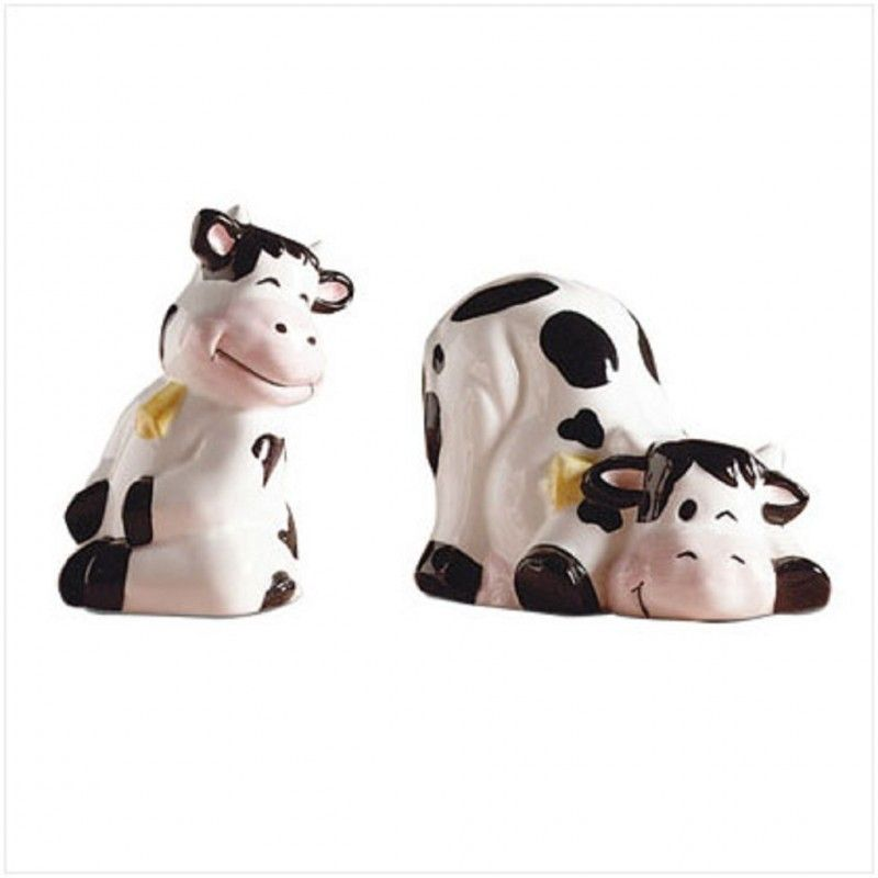 Novelty salt and pepper shakers fascinating unique salt and pepper shaker pictures photos
