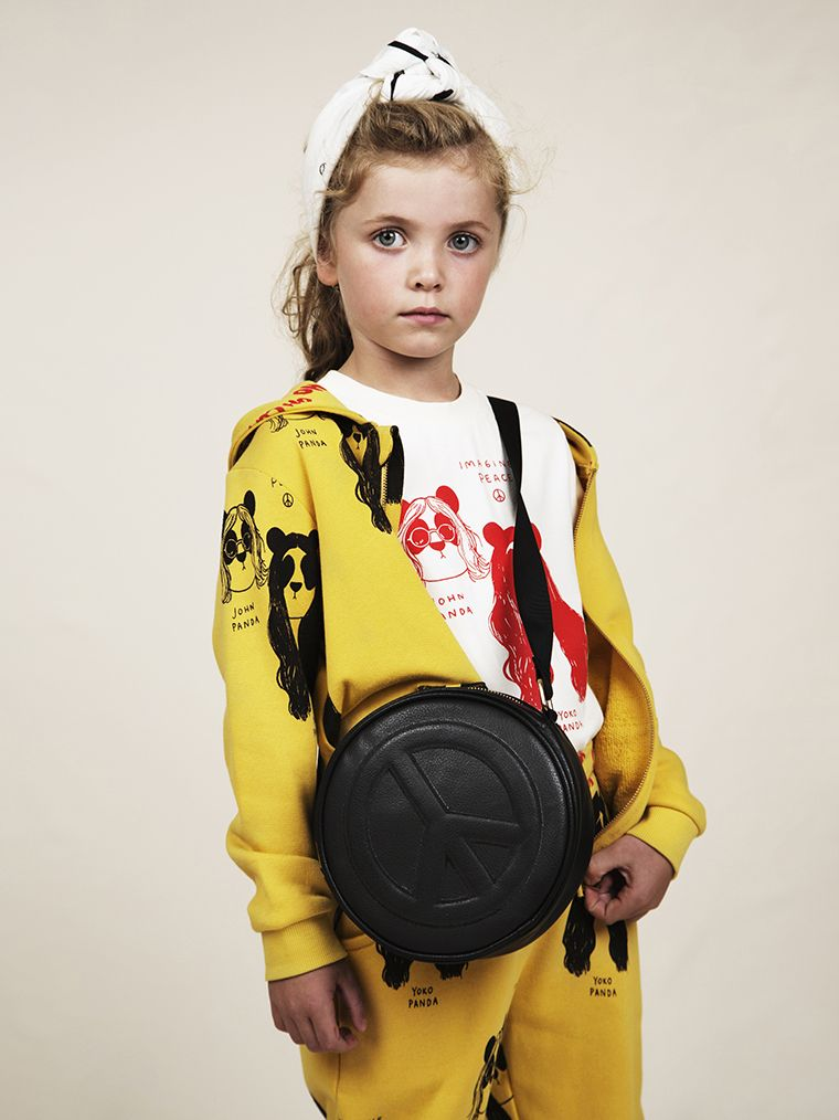 d7ce3273de42 The Best Scandinavian Clothing Brands for Kids