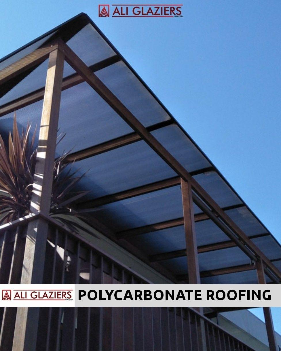 Brown Bronze Polycarbonate Sheets In Nairobi In 2020 Nairobi Roofing Polycarbonate