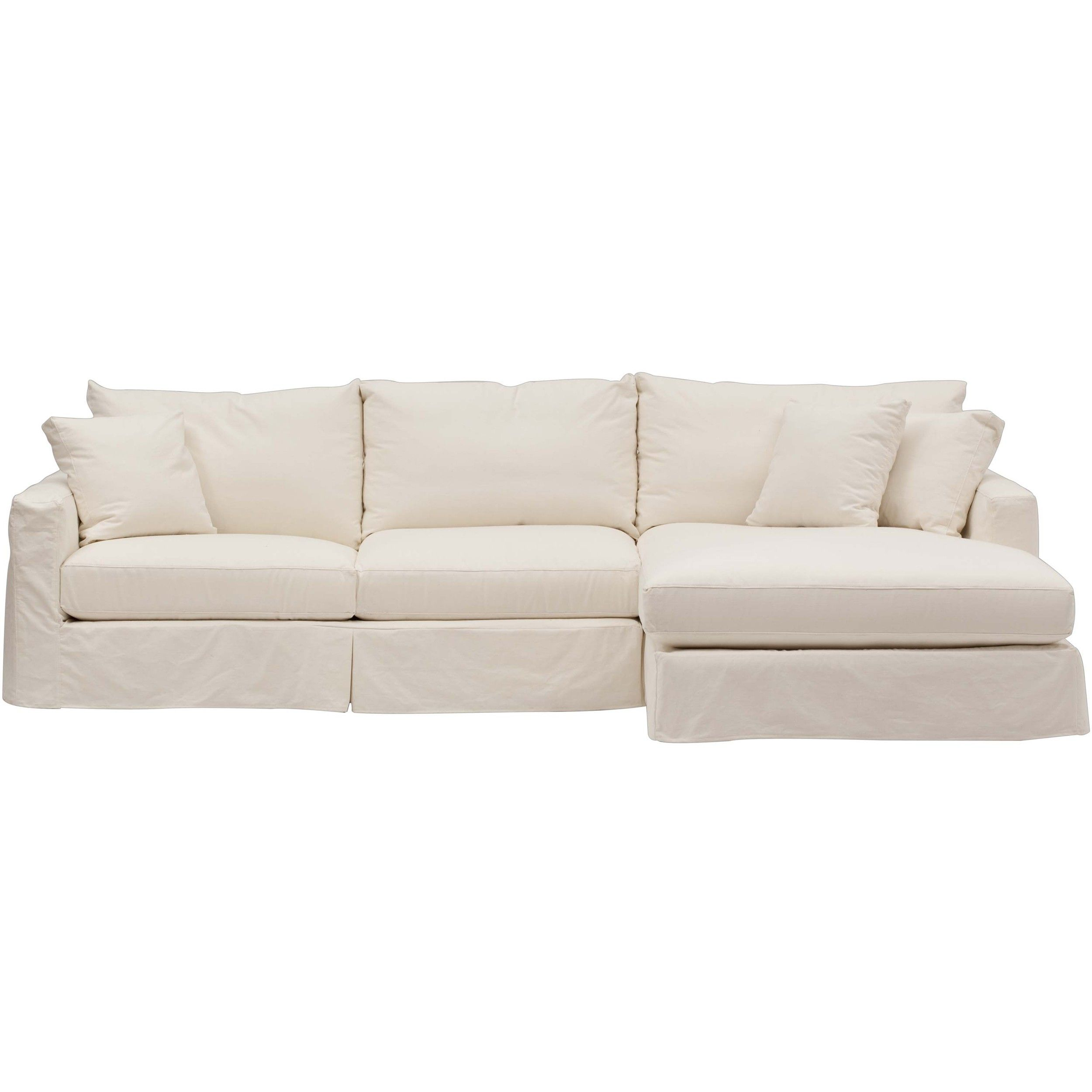 size design slipcover full large sectional feet studio of sofas renata slipcovers sofa