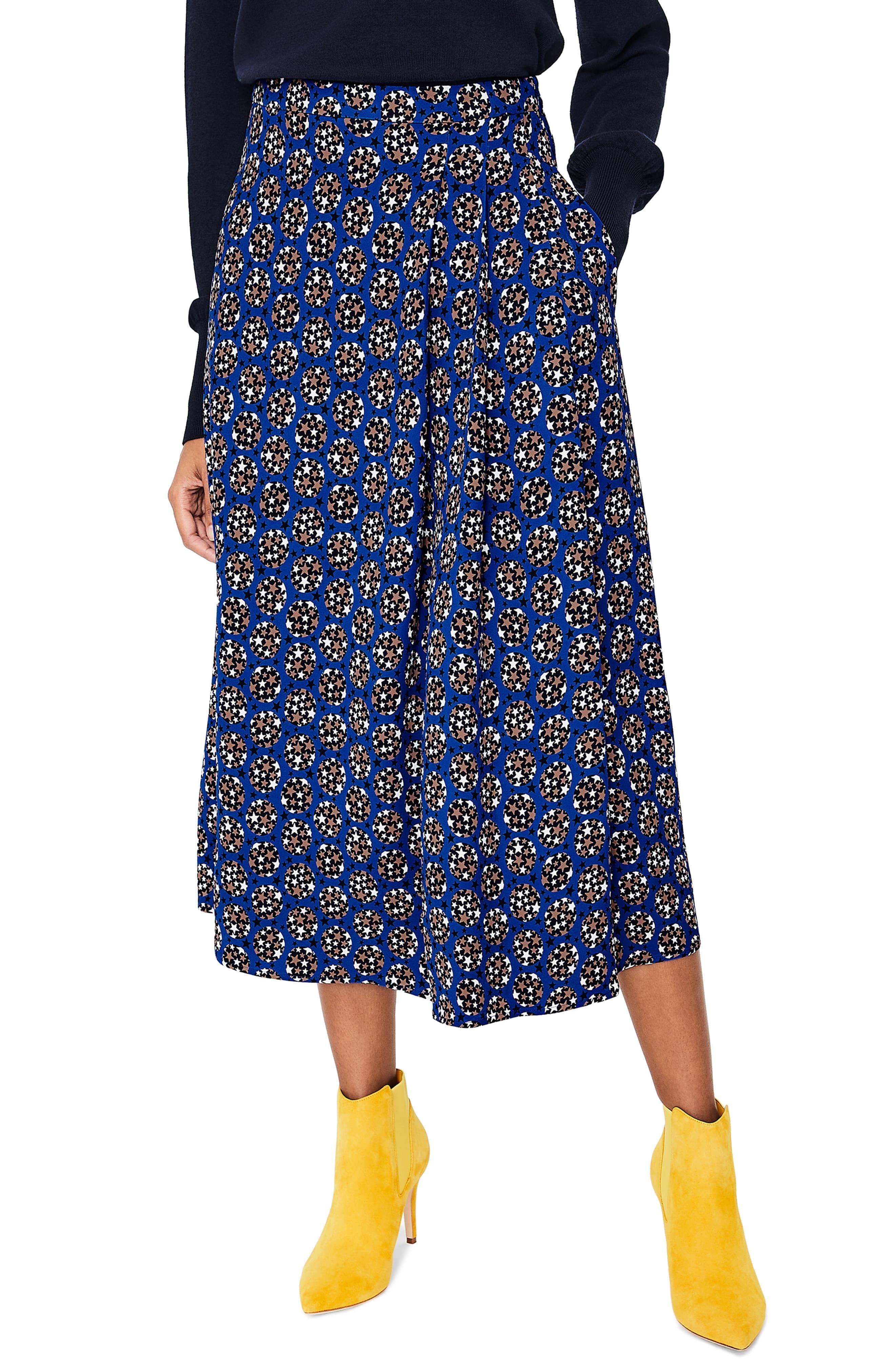 Womens petite size skirts — pic 13