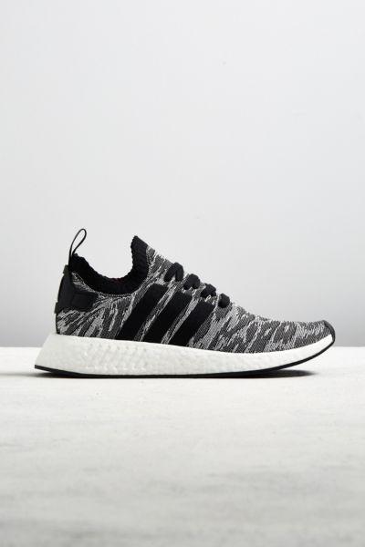 482b6e5e052ae Adidas Nmd R2, Adidas Sneakers, Top Shoes For Men, Dream Shoes, Urban