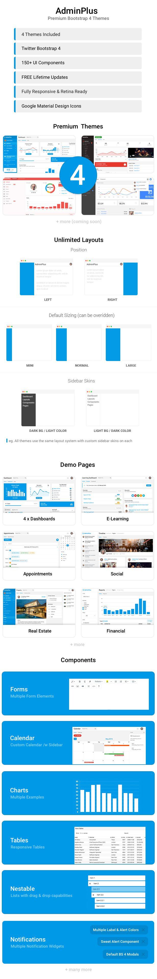 Wunderbar Bootstrap Website Vorlagen Bilder - Entry Level Resume ...