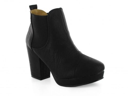 Roberto Boots