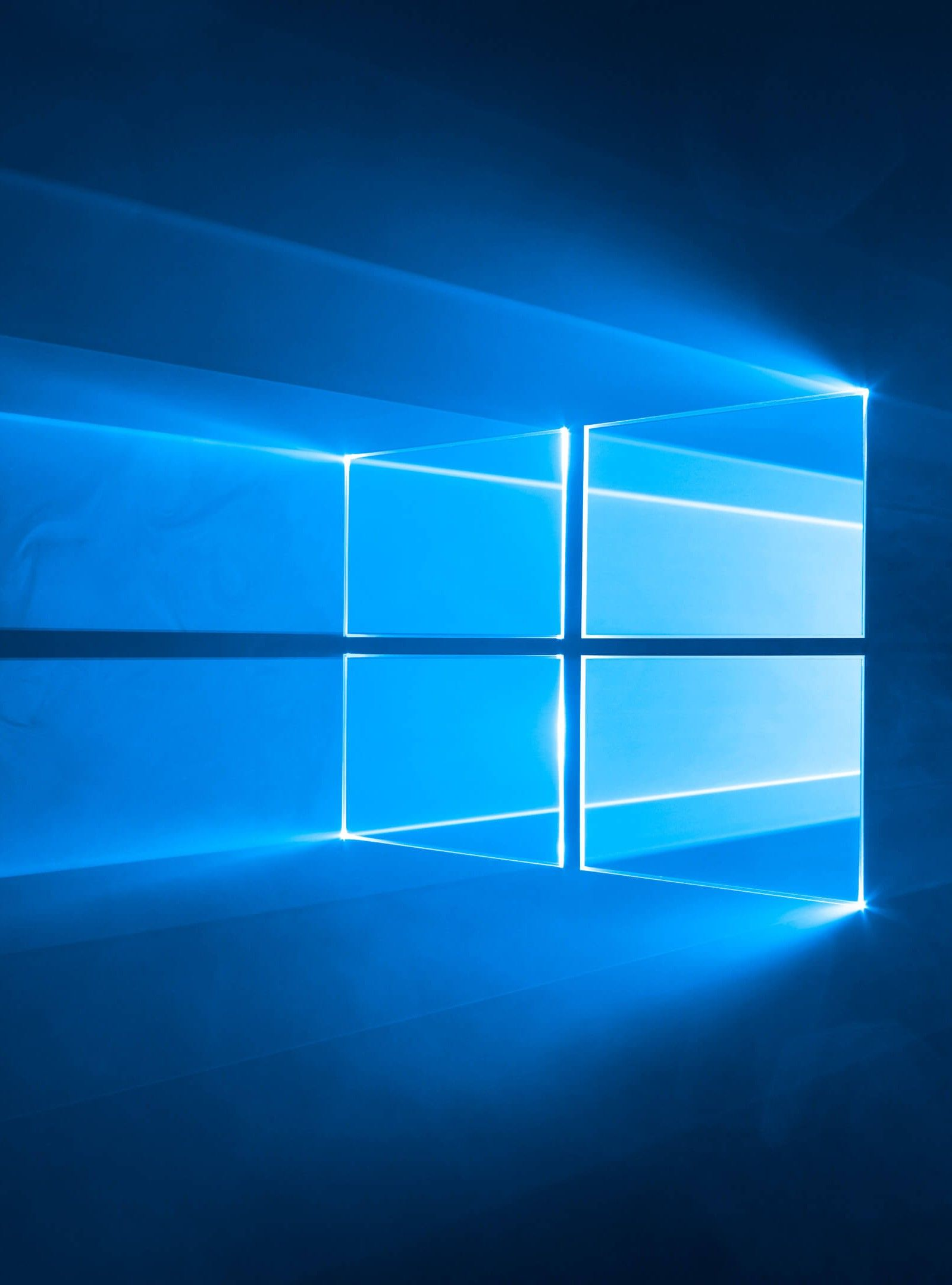 Kindle Fire Hd Wallpaper Windows 10 Microsoft Windows Windows Defender