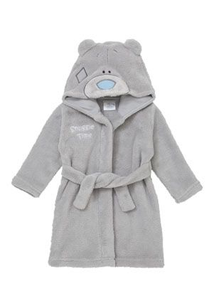 Me To You Tatty Teddy Dressing Gown