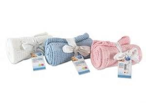 Moses Baby Baskets Wholesale - Bing Images