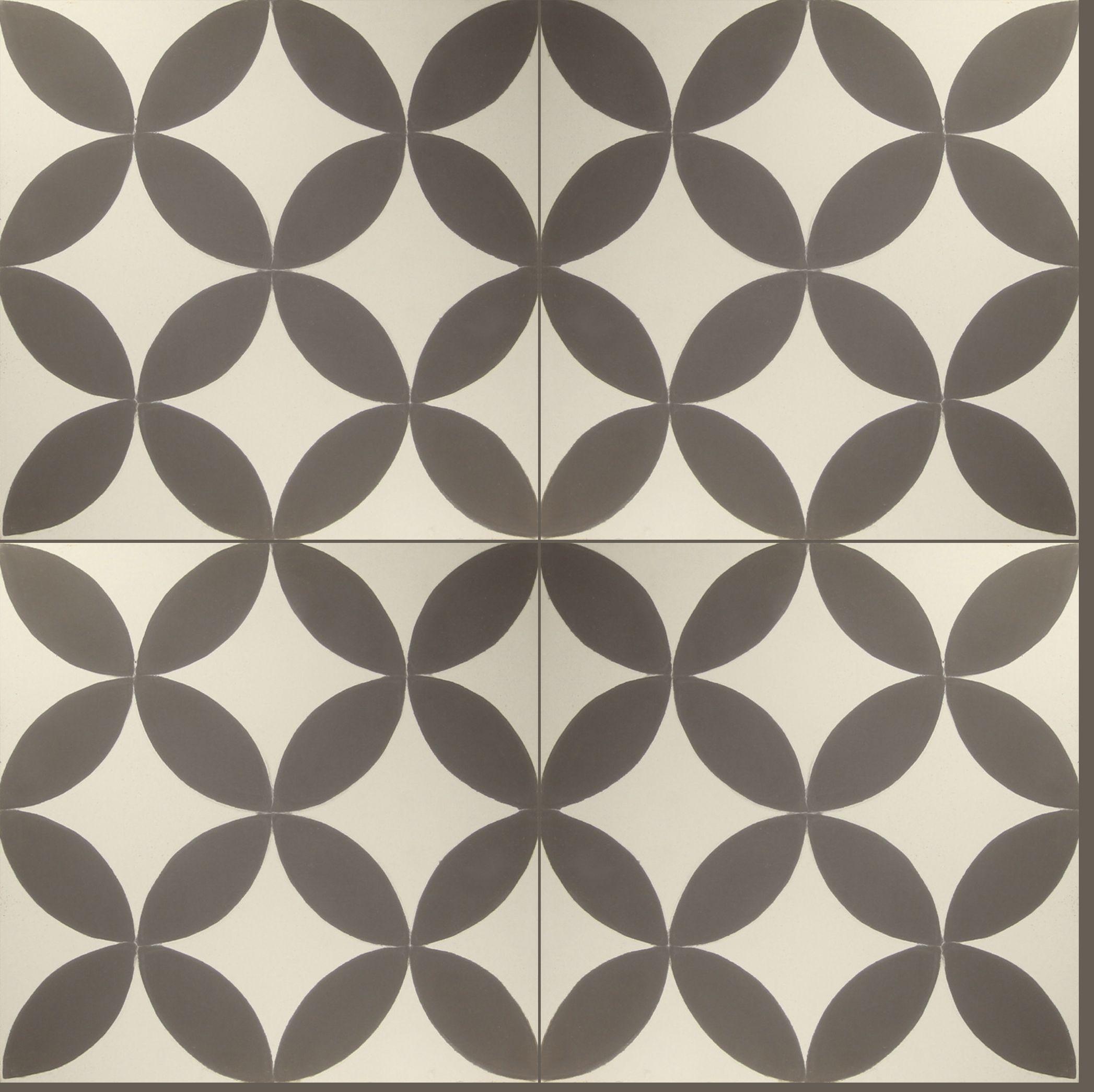 Torino 937 un mosaico moderno y clasico a la vez - Tipos de baldosa ...