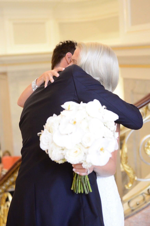 Alice Travis Hochzeit Bilder Hochzeitsfotograf Hochzeitsbilder