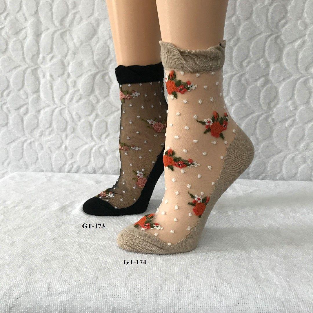 Pin de Shezamaherzadi em Fashion Sapatos, Meias