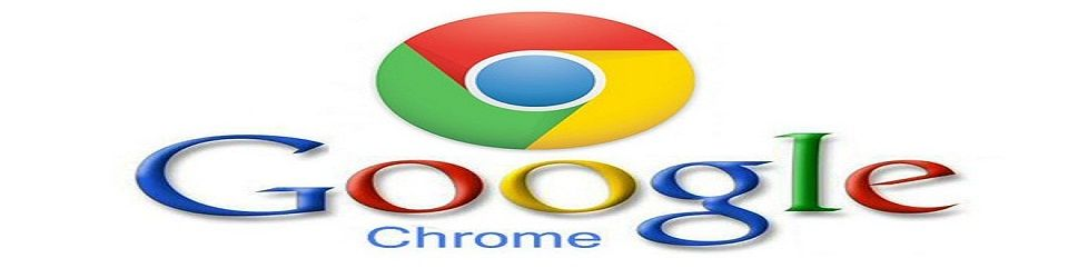 if you getting any technical trouble in Google chrome