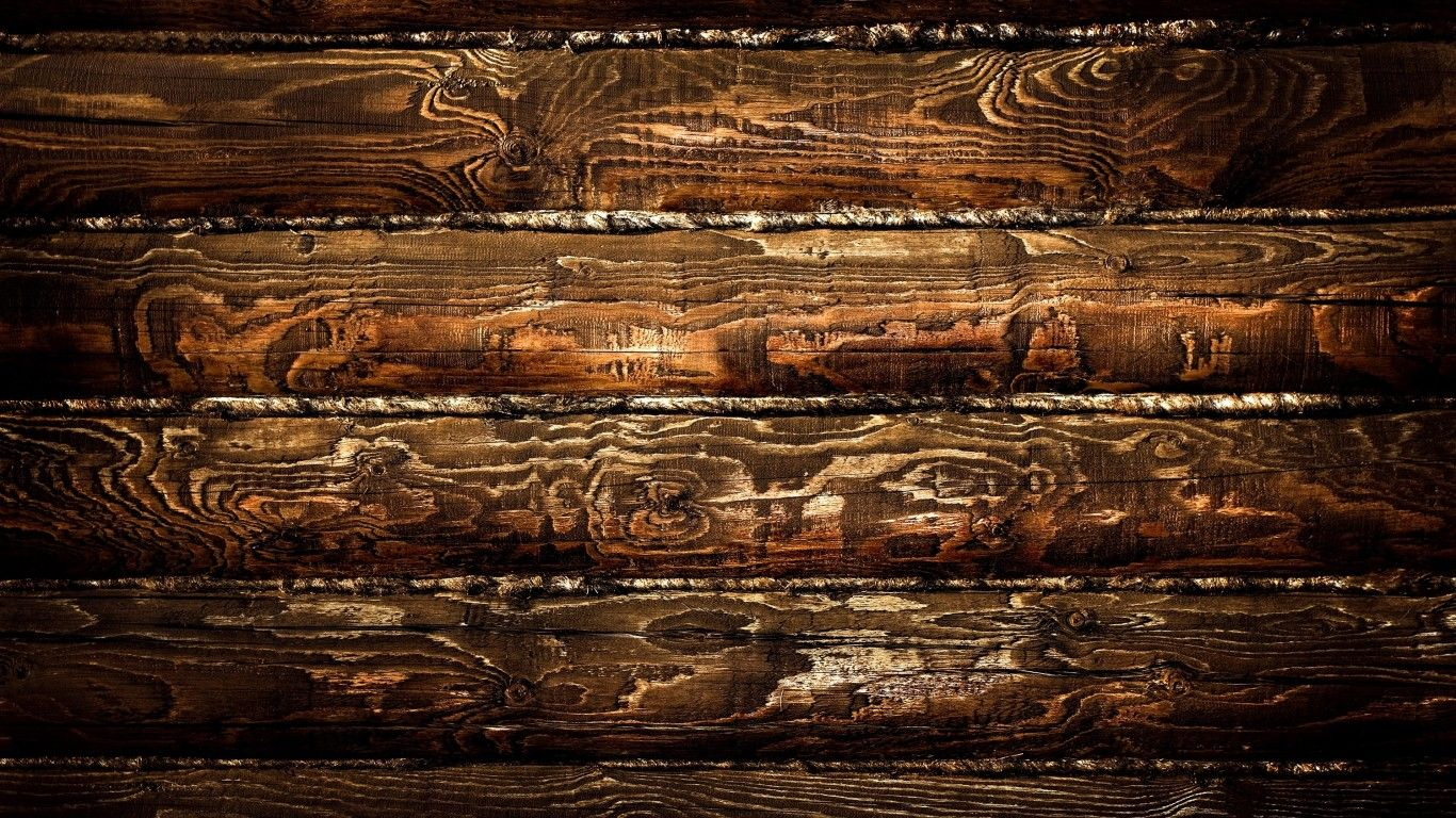 Color Material Palettes Rustic Wallpaper Textured Wallpaper Dark Wood Texture