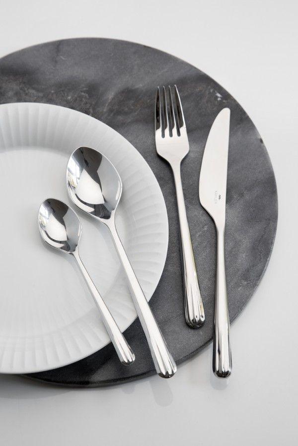 Hammershøi Cutlery 1