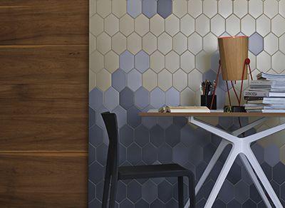 Chez Moi Wall Tile By Portobello 4x7 Tiles
