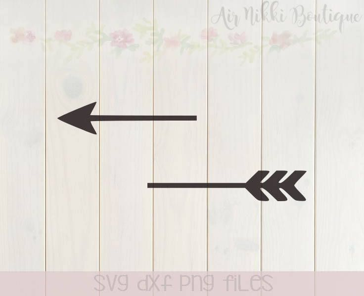 Pin By Angela Eikermann On Cricut Arrow Svg Embroidery