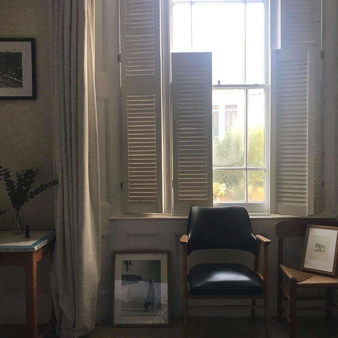 Odells shutters window venetian shutter pinterest window
