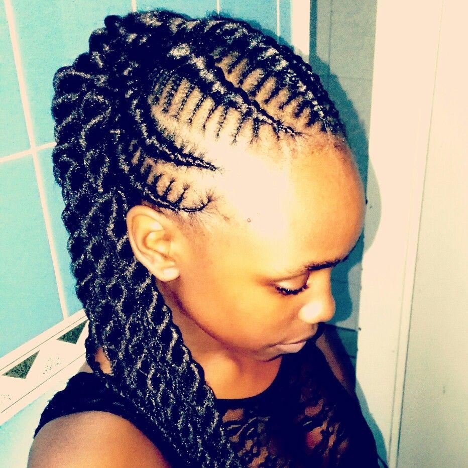 Glenwood Hair Lifestyle In 2019 Weave Hairstyles