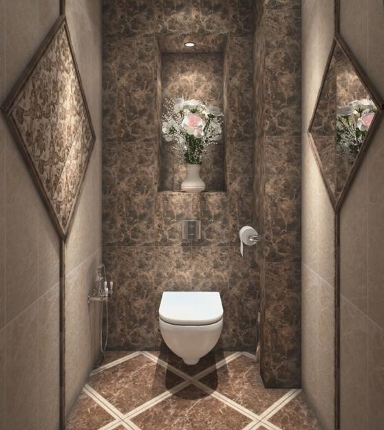 How To Move Toilets In Bathrooms 30 Home Staging And Bathroom Design Ideas Beautiful Small Bathrooms Bathroom Inspiration Decor Beach Bathroom Decor